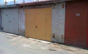 Депутаты Нижнего Тагила готовы изменить своё решение о повышении земельного налога для гаражей