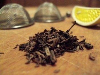 Поставщики чая объявили о резком повышении цен