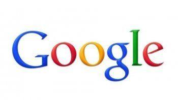 Школьники из Нижнего Тагила нарисовали дудлы для Google