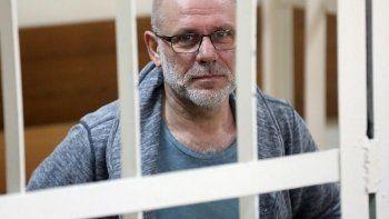 Руководители российских театров попросили отменить арест экс-директора «Гоголь-центра»