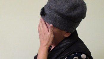 Похитительницу шуб из Нижнего Тагила задержали на границе с Казахстаном. «Прятала краденое под платьем»