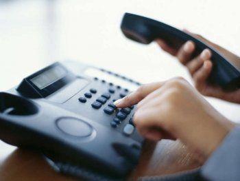 Свердловский Минздрав подвёл итоги работы «Телефона доверия»