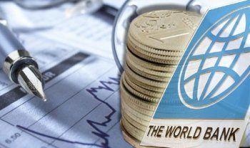 Ждать улучшения жизни россиянам не стоит. Всемирный банк предсказывает России годы стагнации