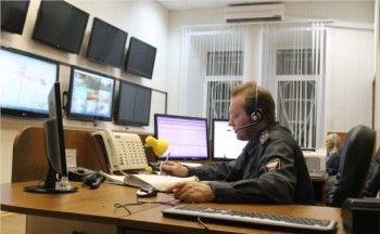 Силовики упростили правила поиска пропавших без вести