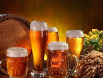 Пиво подорожало до 17-летнего максимума