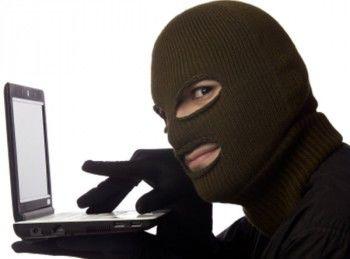 «Этот случай будет нам уроком». В Нижнем Тагиле орудует банда мошенников-работодателей, ищущих жертв через социальные сети (ФОТОРОБОТ)