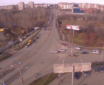 «Денег нет». Мэрия Нижнего Тагила расторгнет заключённые ранее контракты на реконструкцию моста на Фрунзе и ремонт 29 дорог