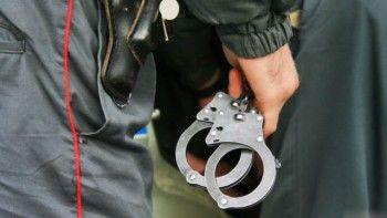 Убийцу, которого искали три года, «заложили» друзья