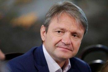 Краснодарский губернатор Ткачёв может стать министром