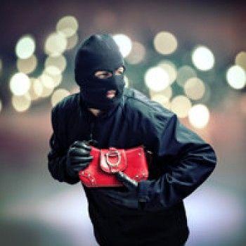 В Госдуме предлагают смягчить ответственность за мелкие кражи