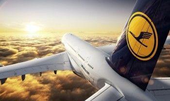Россия планирует ограничить полеты европейских авиакомпаний над своей территорией