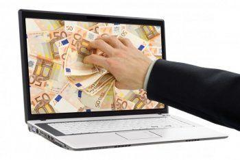 Госдума просит ЦБ защитить граждан от микрофинансовых организаций