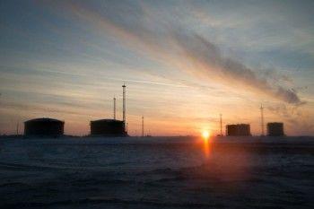 Минэнерго одобрило новые заявки «Роснефти» и «Газпром нефти» на получение льгот от разработки месторождений