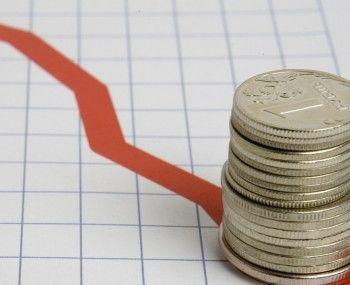 Банкиры призывают снизить ключевую ставку