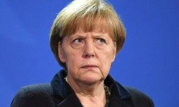 Депутаты хотят потребовать репарации от Германии