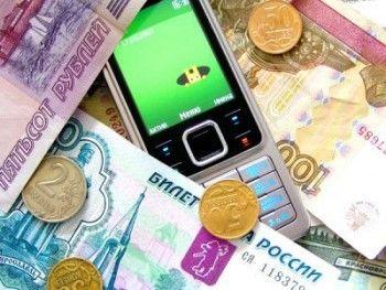 Подешевеет ли роуминг? ФАС предлагает за два года снизить цены на звонки заграницей