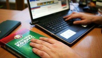 Общественная палата выступила против налога на интернет