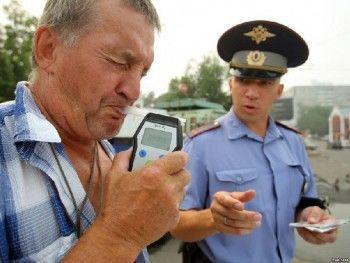 В России ужесточились правила медосвидетельствования водителей