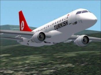 Турция будет доплачивать российским агентствам за туристов
