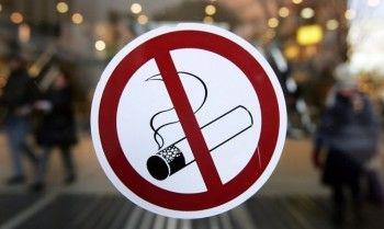 Пожаловаться на курильщиков можно будет с помощью мобильного приложения