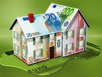 Помощь от государства получат не более 2 тысяч валютных ипотечников