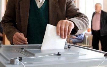 СПЧ предложит Путину реформировать избирательную систему