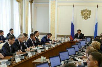 Евгений Куйвашев объявил кастинг на должности глав Лесного и Гарей