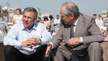 РБК: Кремль отказался продлевать договор о разграничении полномочий с Татарстаном