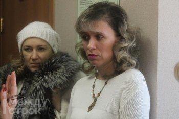 Вместо приговора фельдшеру за махинации с медкартами в Нижнем Тагиле дело отправили на доследование