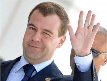 СМИ: Правительство в пять раз сократило антикризисный план