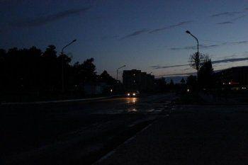В выходные целый район Нижнего Тагила останется без электричества и тепла