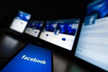 Facebook и WhatsApp признали самыми безопасными мессенджерами в мире