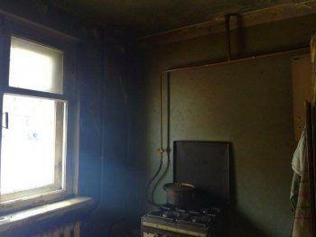 В Нижнем Тагиле любитель «Боярышника» погиб в огне