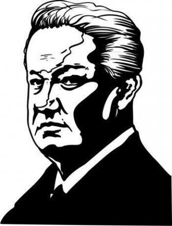 До Нижнего Тагила добралась Президентская библиотека имени Ельцина