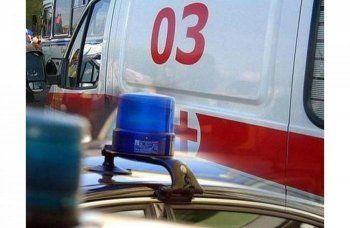 Под Нижним Тагилом насмерть сбили мужчину. Полиция ищет водителя