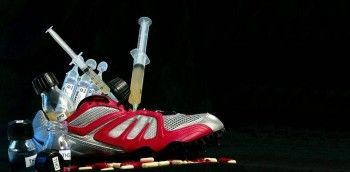 Минюст США начал расследование об употреблении допинга российскими спортсменами