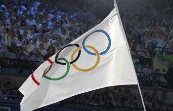 Российские спортсмены оспорили в суде запрет на участие в Олимпиаде