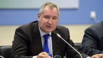 Рогозин призвал ввести персональную ответственность в космической отрасли