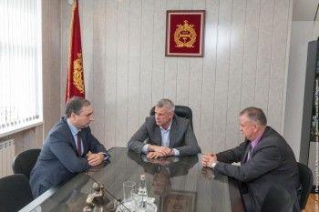 Сергей Носов лишил тагильских депутатов «миллионов»