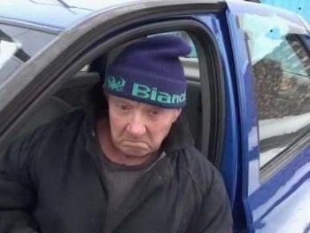 Пенсионер из пригорода Нижнего Тагила может лишиться свободы за вождение в нетрезвом виде