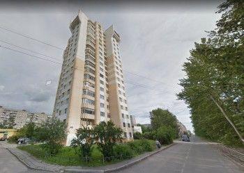 В Нижнем Тагиле жильцы 18-этажного дома остались без лифта на 45 дней