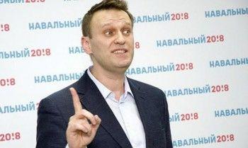 Наблюдатели от Навального договариваются со штабами кандидатов в президенты