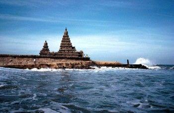 Во время выставки DefExpo-2018 в Индийском океане утонул сотрудник УВЗ из Нижнего Тагила