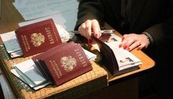 Доработанный закон о лишении гражданства может противоречить Конституции
