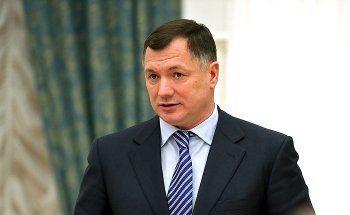 Вице-мэр Москвы заявил о невозможности коррупции при сносе пятиэтажек