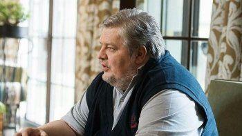 Фонд однокурсника Медведева потребовал от ФБК вырезать фрагменты фильма «Он вам не Димон»