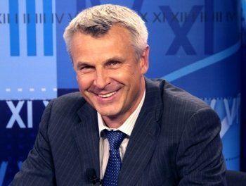 Сергей Носов примет участие в предвыборных теледебатах