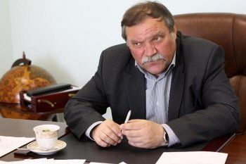 Суд полностью оправдал основателя завода АМУР Павла Чернавина