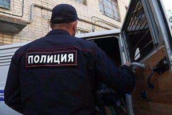 В Екатеринбурге задержали шестерых сторонников оппозиционера Вячеслава Мальцева