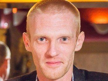 Суд Нижнего Тагила принимает решение об аресте «борзого» директора НТЗТИ.  Онлайн АН «Между строк»